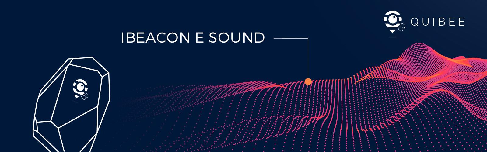 esperienza artistica sonora con i beacon e il proximity markeitng